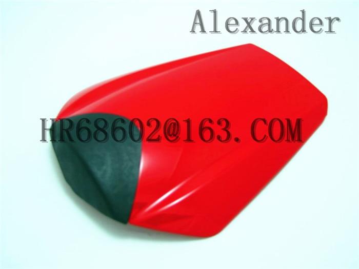 For Honda CBR1000RR 2008 2009 2010 2011 2012 2012 2013 2015 2016 Red - Պարագաներ եւ պահեստամասերի համար մոտոցիկլետների