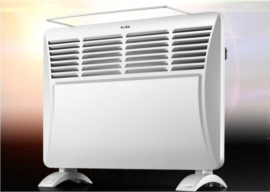 Heater waterproof bathroom fast thermal convection heating wall hanging furnace save electricity household energy saving electri|heater heater|waterproof heater|thermal heater - title=