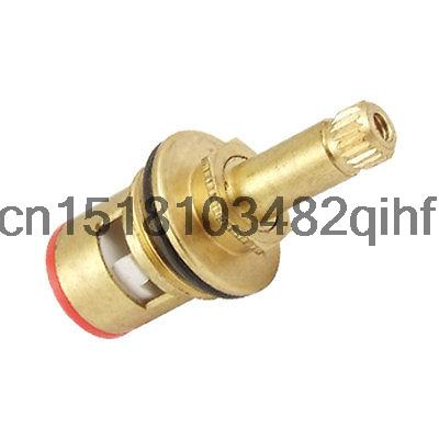 Home Tap Fittings 1/8  Female Thread Ceramic Valve Core-in Pipe Fittings from Home Improvement on Aliexpress.com | Alibaba Group  sc 1 st  AliExpress.com & Home Tap Fittings 1/8