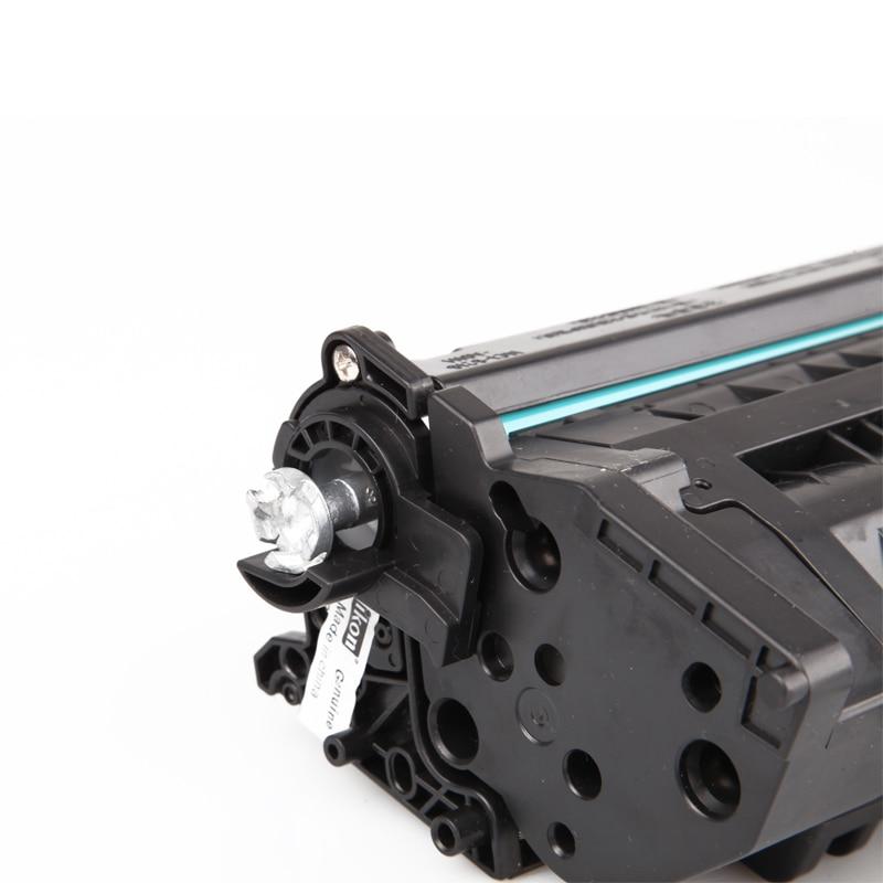 Cartuchos de Toner laserjet 400 m, 401, 425 Estado do Cartucho : Manga Comprida