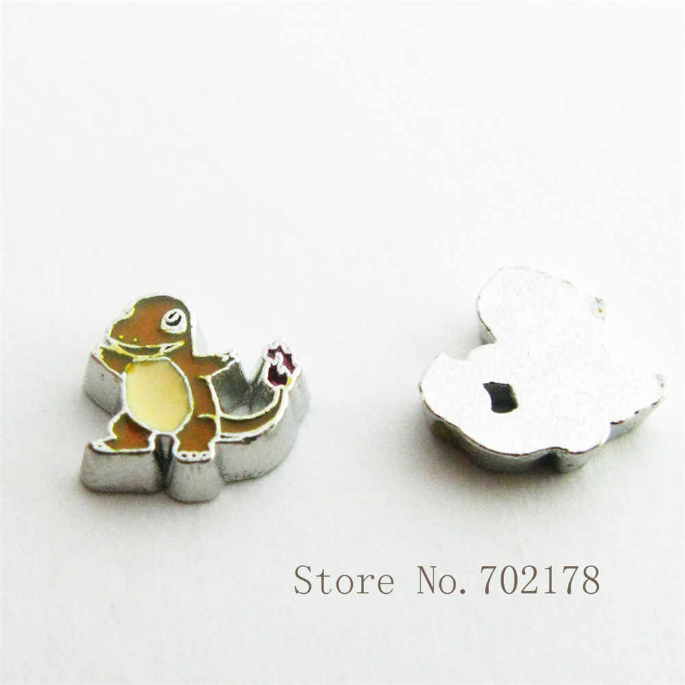 حار بيع جديد تصميم ديناصور العائمة المدلاة سحر أدنى سعر للعيش الذاكرة العائمة المدلاة الذاكرة كأفضل هدية FC1546