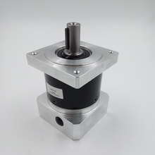 High Precision NEMA34 86mm Planetary Gearbox Reducer Ratio 3/5/10:1 Acrmin 15 for 86mm Servo Motor 86BYG New