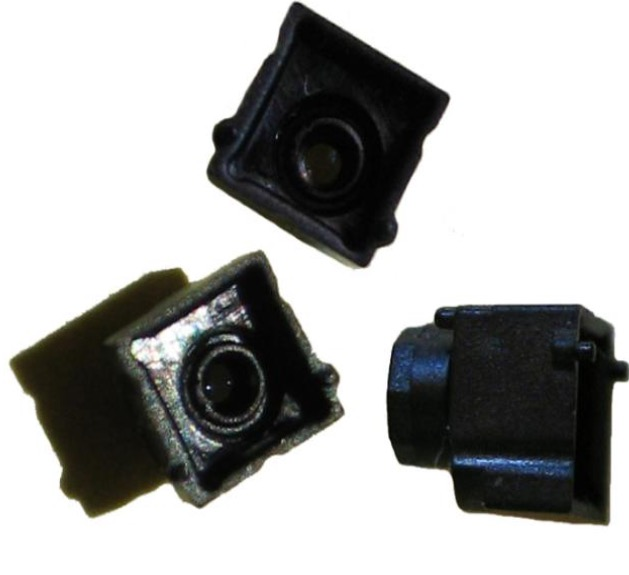 [New product] PM025-0101 Sensor OV6920 1/18