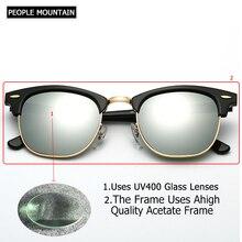 42f3527a5596a Galeria de glasses lens material por Atacado - Compre Lotes de glasses lens  material a Preços Baixos em Aliexpress.com