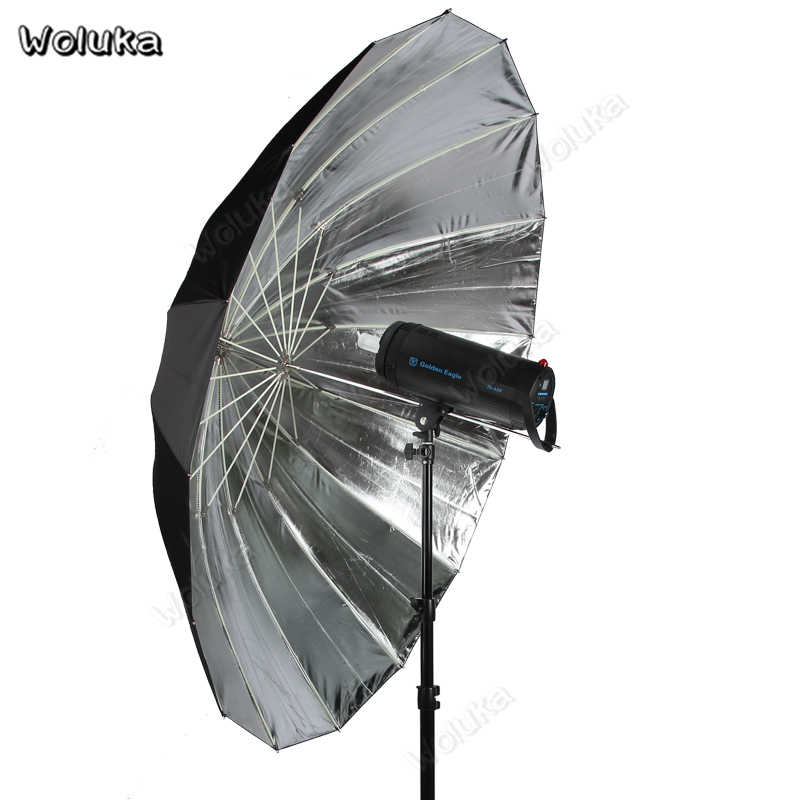 by fotografías digitales Priolite paraguas reflector de 5 pulgadas 12 cm
