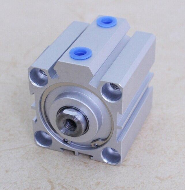 Moligh doll 5pcs Plastique Projet electronique Etui Junction boite 60x36x25mm