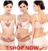 2014-women-sexy-beautiful-push-up-bra-set-embroidery-lace-type-big-size-B-C-D.jpg_200x200