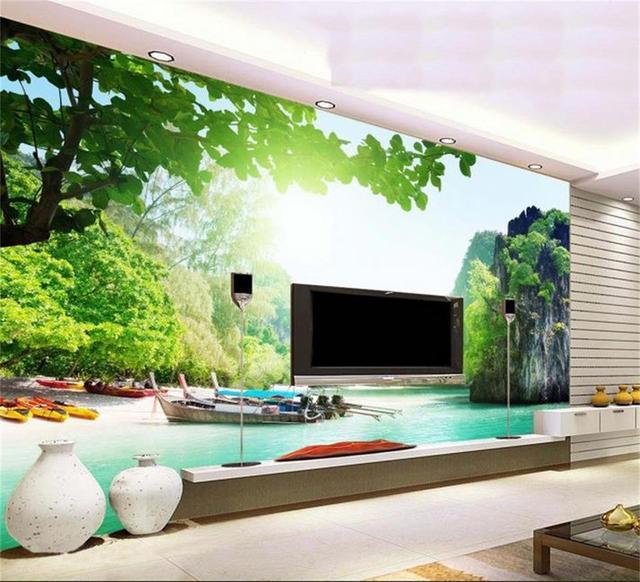 best wohnzimmer tapete grun ideas - ghostwire.us - ghostwire.us - Wohnzimmer Bilder Fr Hintergrund