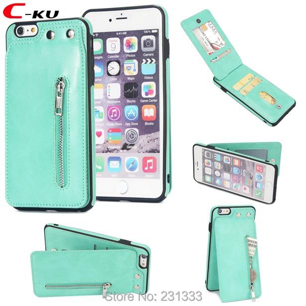53727 SE 5S 6S 6+ 7G 7+ IphoneX S8 S8PLUS S9 S9PLUS 15 (2)