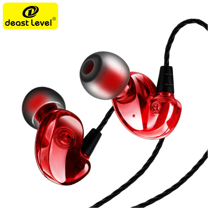 Deast LeveL headphones microphone music fone de ouvido Sport phone Earphones MP3 Dj auriculares gaming headset gamer computer sport wireless earphone headphone earphones headphones headset music mp3 player tf card earbuds fm radio fone de ouvido l3fe