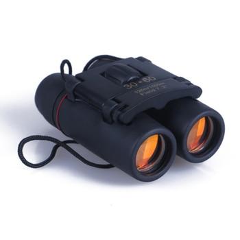 Vwinget 30×60 HD Binocular