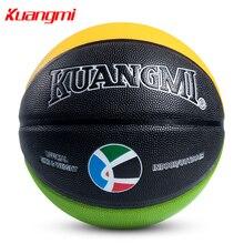 3 כדור כדורסל 6
