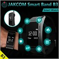 Jakcom b3 smart watch novo produto de relógios inteligentes como smartwatch android bebê smart watch smart watch para para windows telefone