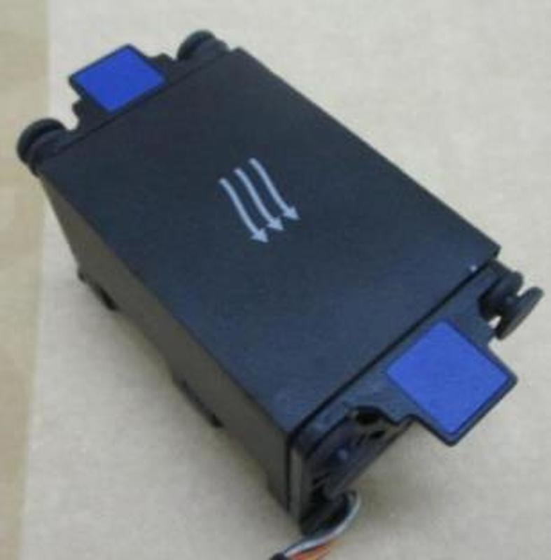 🛒 Free shipping New DL320E G8 Gen8 Server Fan 675449 002