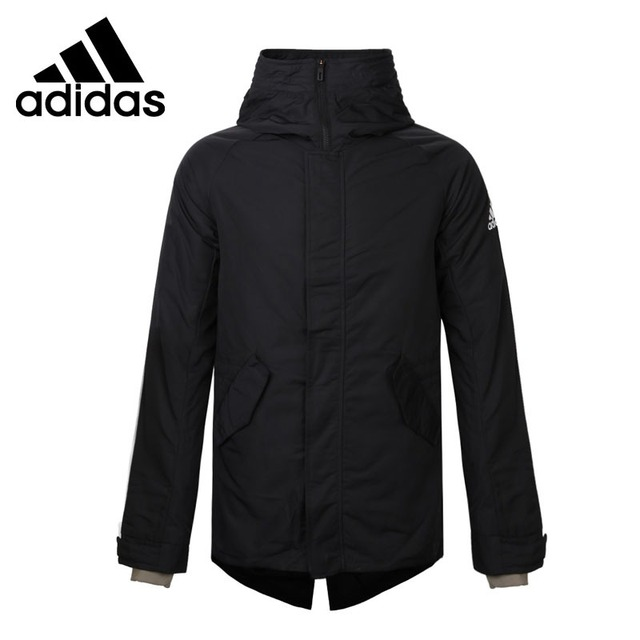Original New Arrival Adidas Xploric 3 In 1 Men S Jacket Hooded