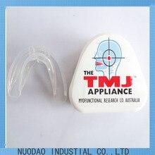 Горячая Австралийский MRC тренажер товаров TMJ прибор