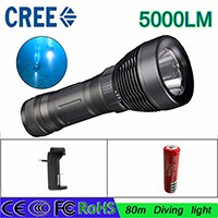 XM-L-T6-LED-Underwater-Diving-Flashlight-IP8-Waterproof-flashlight-5000LM-2-modes-Swimming-flashlight-1