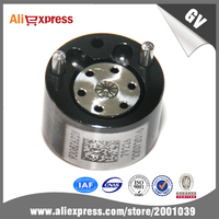 Совершенно новый клапан управления common rail 9308 622B  28239295 клапан для инжектора 33800-4X500 для продажи