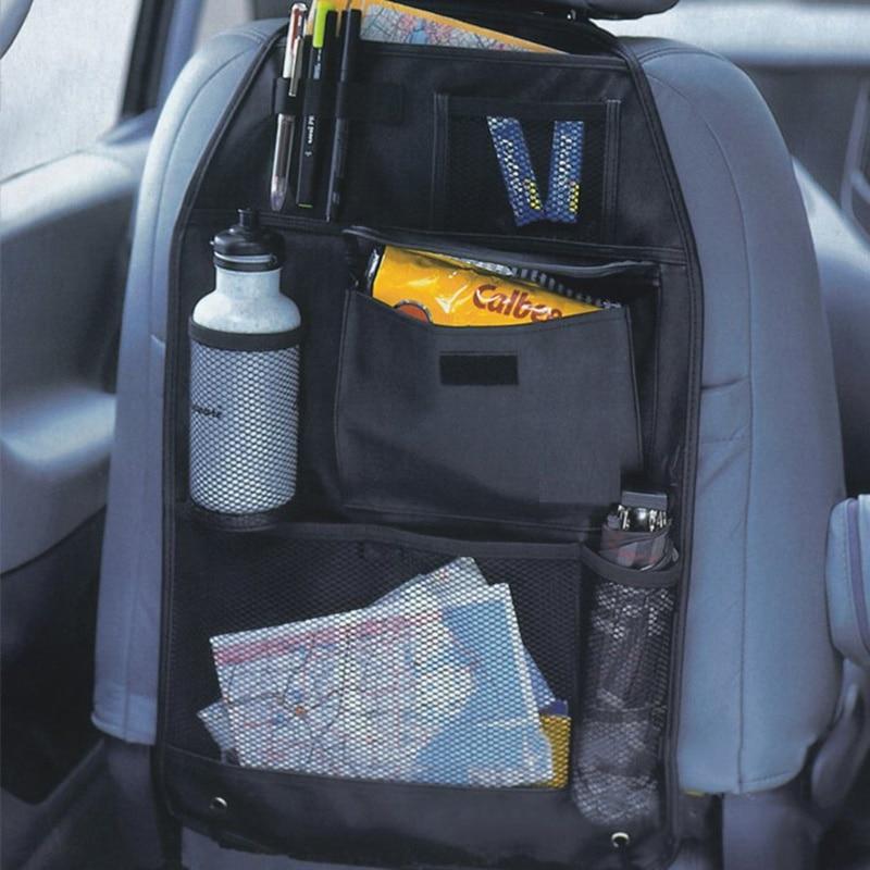 car door pockets & Popular Car Door Pockets-Buy Cheap Car Door Pockets lots from ... Pezcame.Com