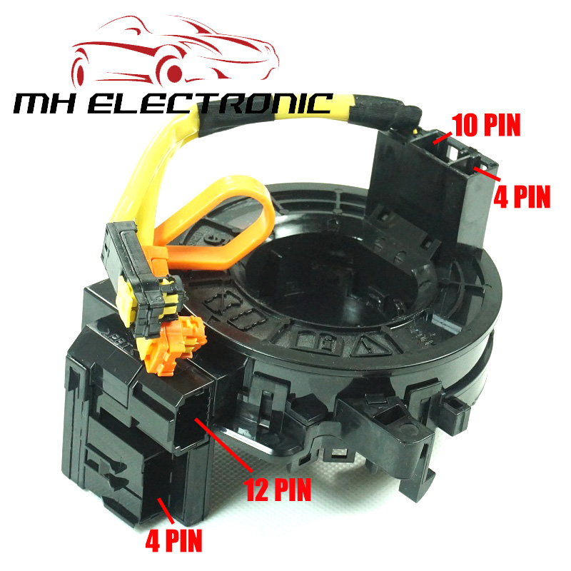 Land-Cruiser Prius Aurion Mh Electronic TOYOTA Lexus Is250 LS460 For Camry Prado 8430648030