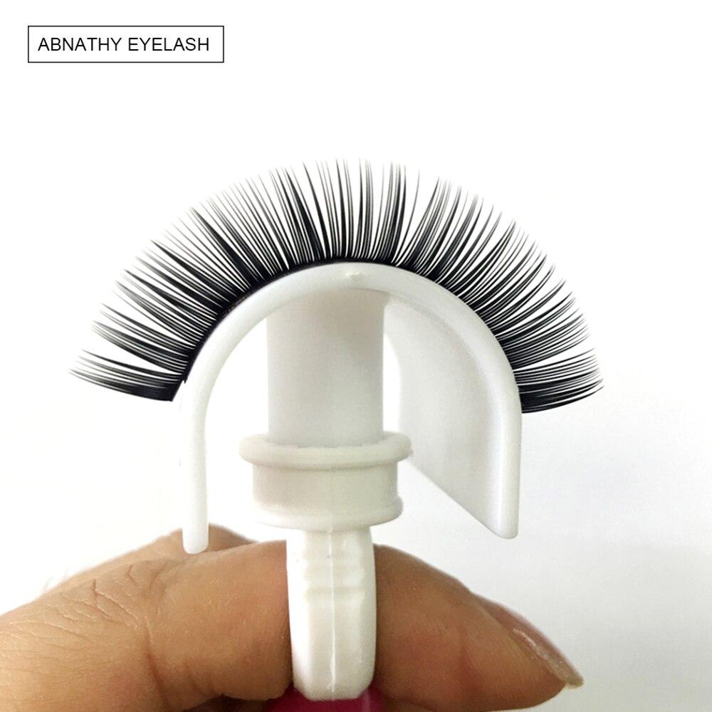 Tesoura de Maquiagem charmoso chicote j/b/c/dl cabelo falso Diameter : 0.05/0.07/0.10/0.15/0.20/0.25mm