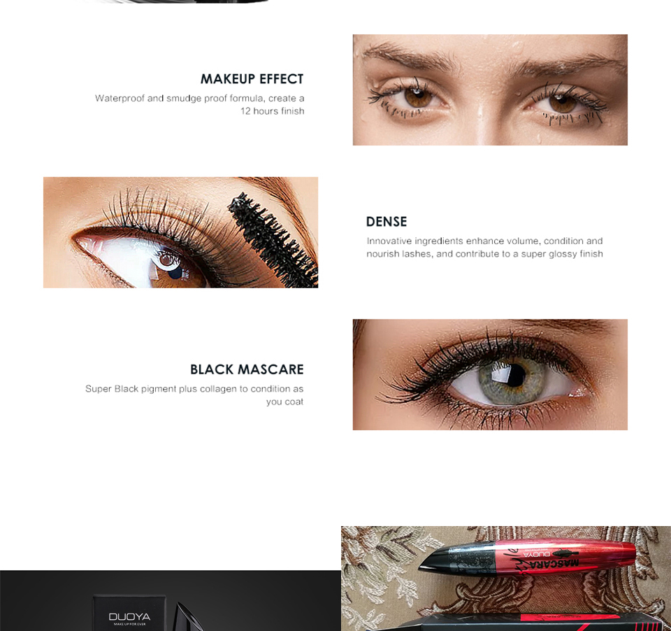 Waterproof-Curling-Thick-Black-Mascara_06
