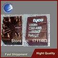 Frete Grátis 10 PCS Usado YF0923 HFKD V23084-C2001-A303 250 Europeu
