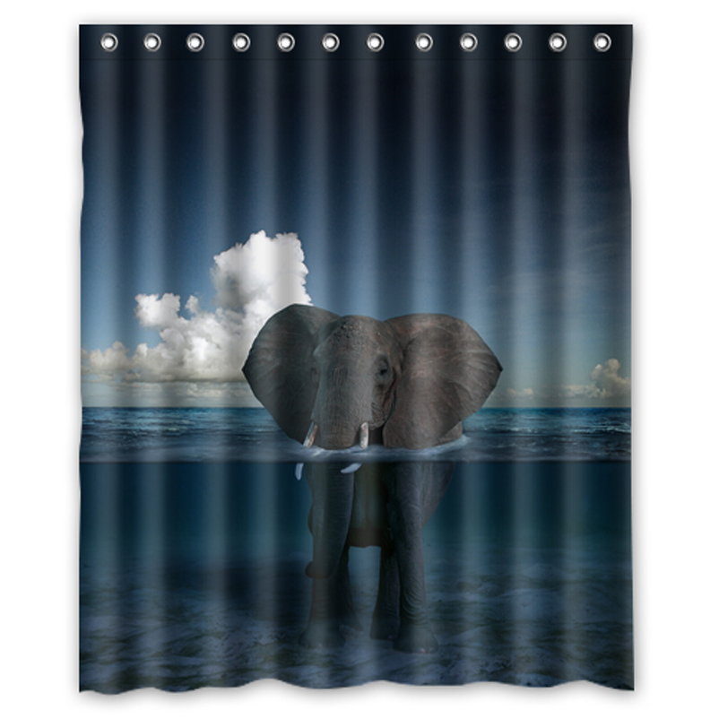 nice and accessories shower aqua cream blue bathroom linen set extra navy tan light curtains black long bath gold curtain