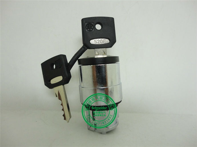 Push button switch XB4 Series ZB4BG214 ZB4-BG214 push button switch xb4 series zb4bj5 zb4 bj5