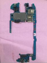 100% РАЗБЛОКИРОВАНА 32 ГБ работы для LG G4 H810 Платы, Оригинальный для LG G4 H810 32 ГБ Критерия Материнской Платы 100% и Бесплатно доставка