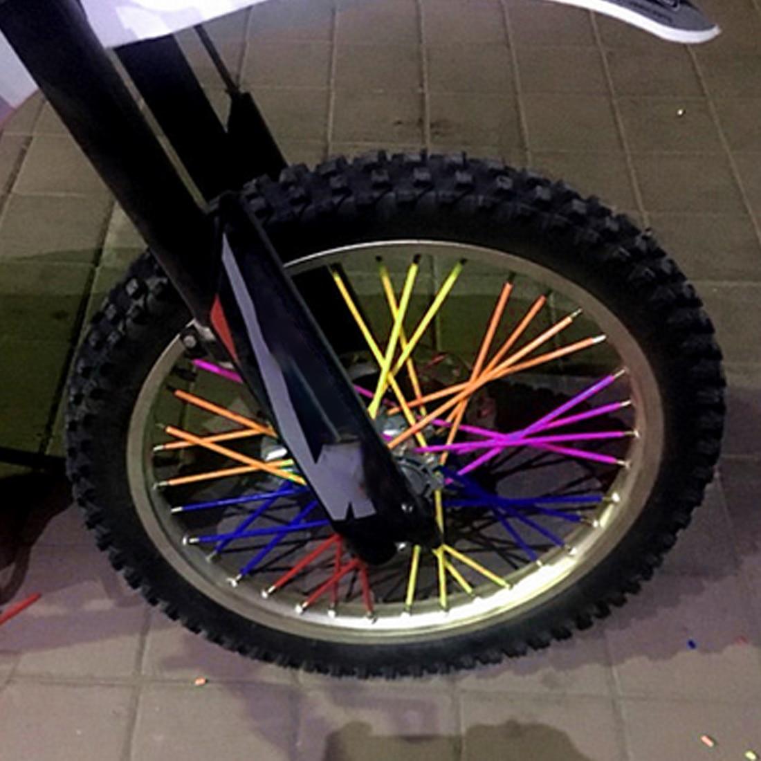 Honda Crf 125 Price: Aliexpress.com : Buy Motorcycle Dirt Bike Enduro Off Road