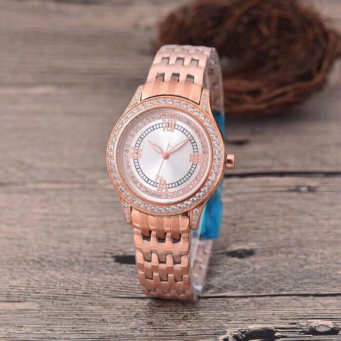 WG02223         Womens Watches Top Brand Runway Luxury European Design  Quartz WristwatchesWG02223         Womens Watches Top Brand Runway Luxury European Design  Quartz Wristwatches