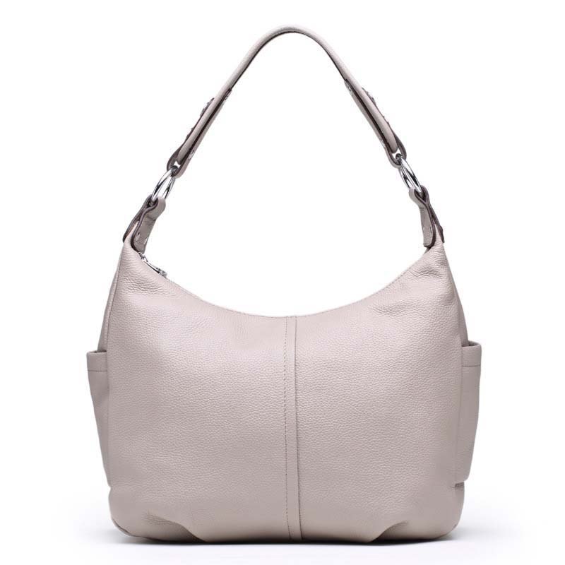 SoAr New Women Genuine Leather Bag Women Handbag Women Messenger Bag Vintage Crossbody Shoulder Bag Woman Designer Famous Brand недорго, оригинальная цена