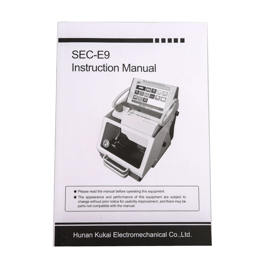 sec-e9-cnc-automated-key-cutting-machine-new-15