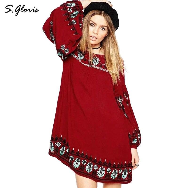 Popular H M Clothing for Women-Buy Cheap H M Clothing for Women ...