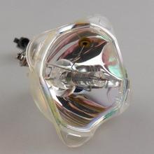 High quality Projector bulb POA-LMP131 for SANYO PLC-XU305 / PLC-XU350 / PLC-XU355 with Japan phoenix original lamp burner