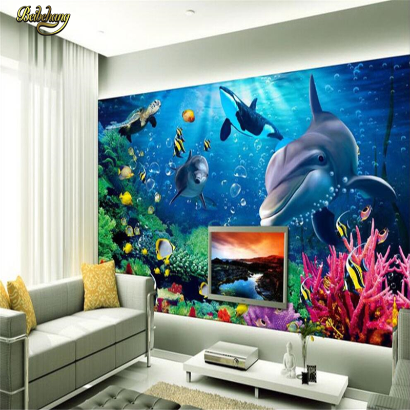 Online Get Cheap Underwater Backdrop Aliexpress Com Alibaba Group
