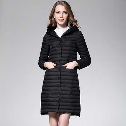 Compare Prices on Lightweight Parka Women- Online Shopping/Buy Low