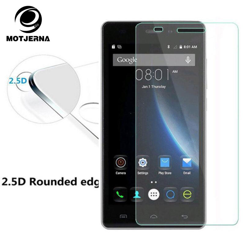 Motjerna Tempered Glass For Doogee X5 Max Pro S60 X20 X20L X30 X30L Y6 Max X10 R9 BL5000 Screen Protector Film Protective GlassMotjerna Tempered Glass For Doogee X5 Max Pro S60 X20 X20L X30 X30L Y6 Max X10 R9 BL5000 Screen Protector Film Protective Glass