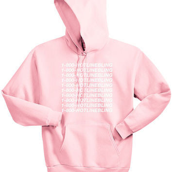 Popular Bling Hoodies-Buy Cheap Bling Hoodies lots from China ...