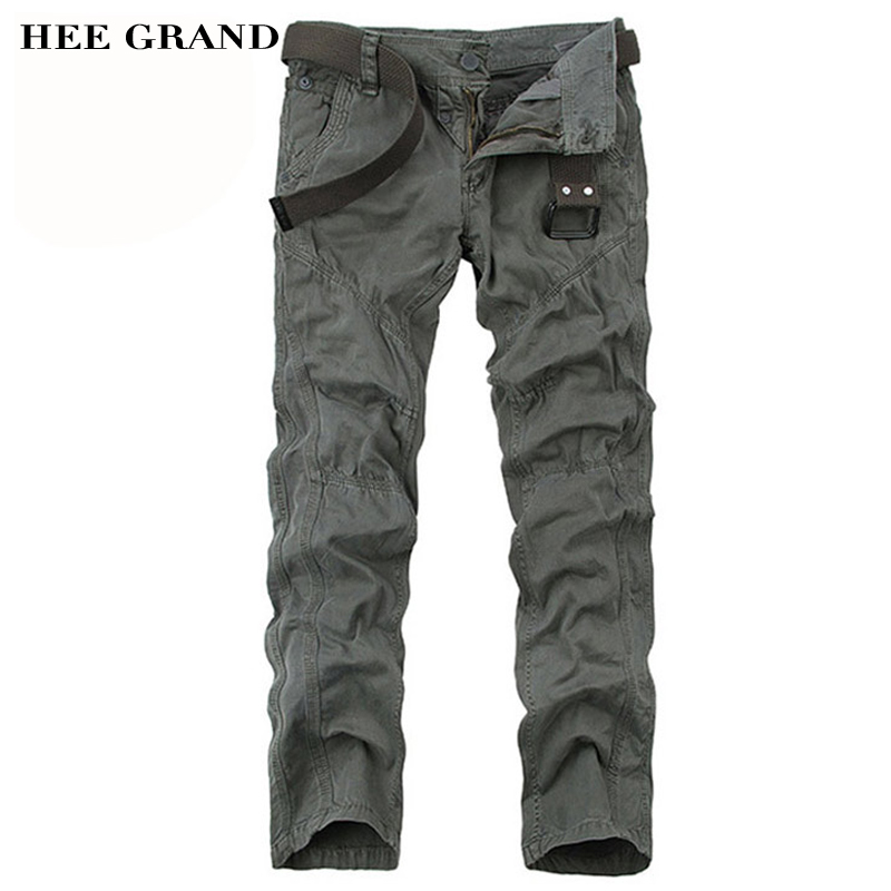 High Quality Cargo Pants Men Promotion-Shop for High Quality ...