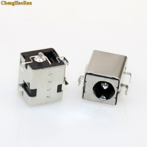 Image 5 - ChengHaoRan 2 sztuk gniazdo zasilania DC złącze dla Asus Laptop A52 A53 K52 K52F K52JR K53E K53S K53SV K53TA K42 K42J K42JC K42JR K42D