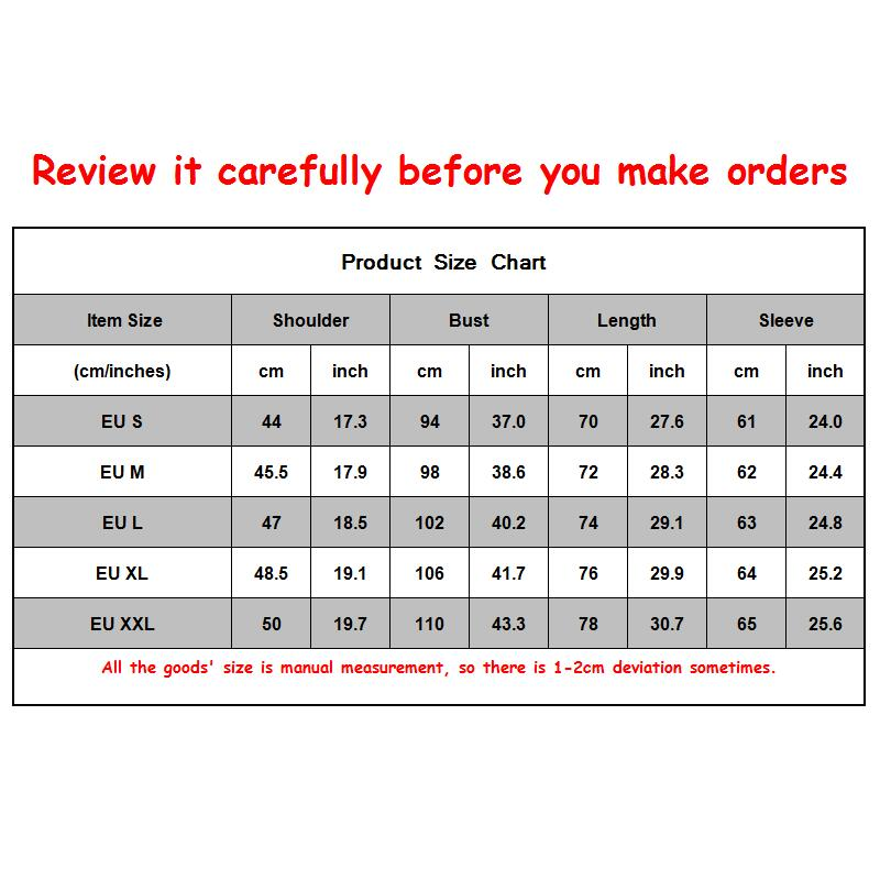 New Fashion Men Cotton Shirts Long Sleeve Printing Leopard Shirt Mens Slim Social Shirts Homme Camisa Masculina Man Dress Shirt
