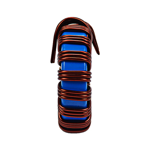 Image 4 - SUNYIMA 1pc High power inductance 45uh 80A Iron Silicon Aluminum Inductor For Frequency Sine Wave Power Inverter 1000 2000W