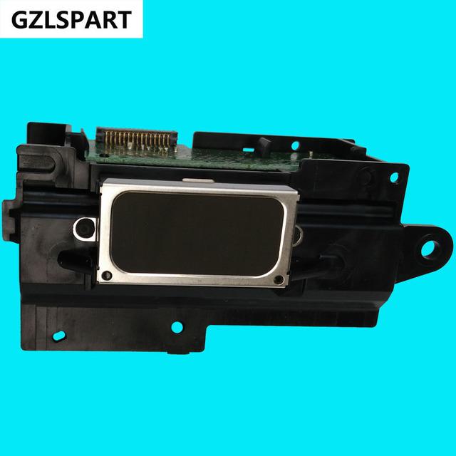 Novo cabeçote de impressão original para cabeça de impressão da cabeça de impressão epson c50 c60 c61 cx3100 cx3200 f094000 f094010 f094001