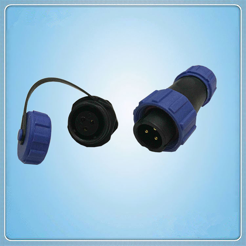 waterproof connector sp13 type 2 3 4 5 6 7pin ip68 weipu type connectors male plug Cross WEIPU SP1310 waterproof 3 pin connector,female Socket,SP1312/S3C,Male Plug,SP1310/PI3,IP 68 connector