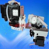 High Quality DX5 New Ink Pump for Mutoh RJ901C RJ900C RJ1300 VJ1604W 1624 1638 1618 1204 Pump Unit Cleaning Unit