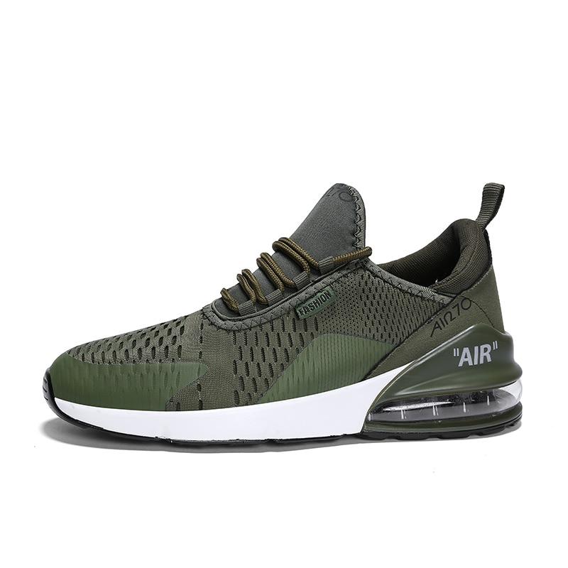 Faut il acheter la Nike Wmns Air Max 1 'Atomic Teal' 319986