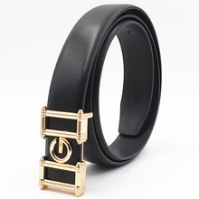 2019 Luxury Designer G Belts Men High Quality Male Women Genuine Real Leather Belt Retro Buckle Strap for Jeans Men's Belt душевая система ideal standard idearain pro a5778aa