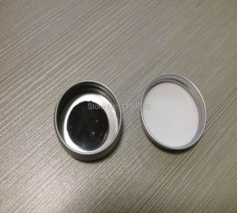 FANTU masilla de tungsteno de 15 gramos de alta pureza para pescar - Pescando - foto 2